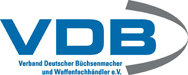 Verband Deutscher Büchsenmacher und Waffenfachhändler E. V. in Zusammenarbeit mit der Waffenstube Thalkirchen München Bayern Deutschland