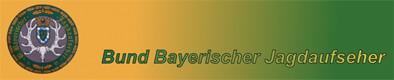 bund-bayrischer-jagdaufseher-kopie