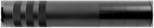 Schalldämpfer Roedale Delta-Pro-X S4 M 15×1 6,5mm Waffenstube Thalkirchen München Bayern Deutschland