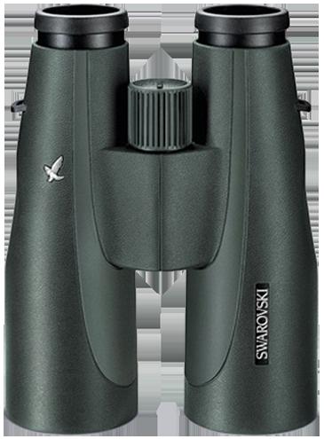 Fernglas Swarovski SLC 8x56 W B Waffenstube Thalkirchen München Bayern Deutschland