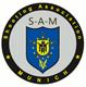 Shooting Assiciation Munich S.A.M. e. V.