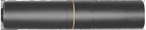 Schalldämpfer Stalon w110 m18x1 5,6 – 6,1mm Waffenstube Thalkirchen München Bayern Deutschland