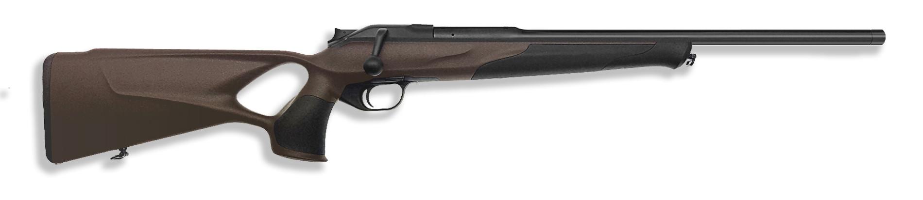 Blaser R8 Professional Success 9,3×62 LL 52 cm mit Mündungsgewinde Waffenstube Thalkirchen München Bayern Deutschland