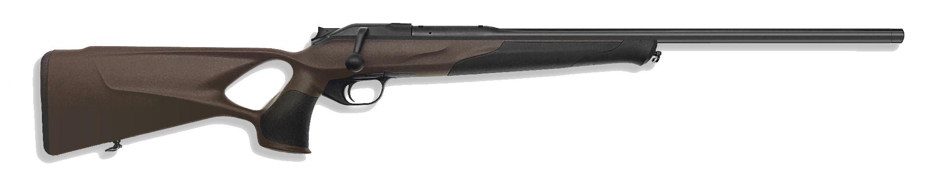 Blaser R8 Professional Success 6,5×55 LL 58 cm mit Mündungsgewinde Waffenstube Thalkirchen München Bayern Deutschland
