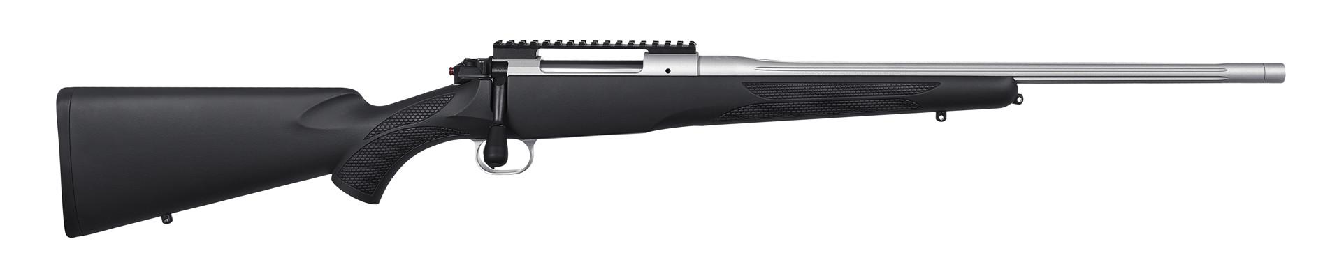 Mauser M 12 Impact Waffenstube Thalkirchen München Bayern Deutschland