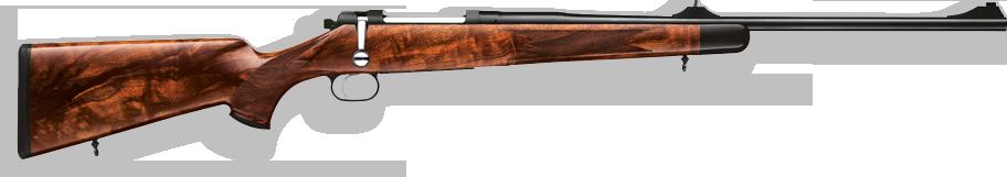 Jagdgewehr Mauser M 03 Basic Wood Waffenstube Thalkirchen München Bayern Deutschland