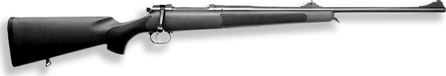 Jagdgewehr Mauser 03 Extreme .30-06 Spr. Waffenstube Thalkirchen München Bayern Deutschland
