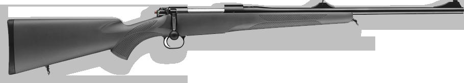 Jagdgewehr Mauser M12 Extreme Waffenstube Thalkirchen München Bayern Deutschland