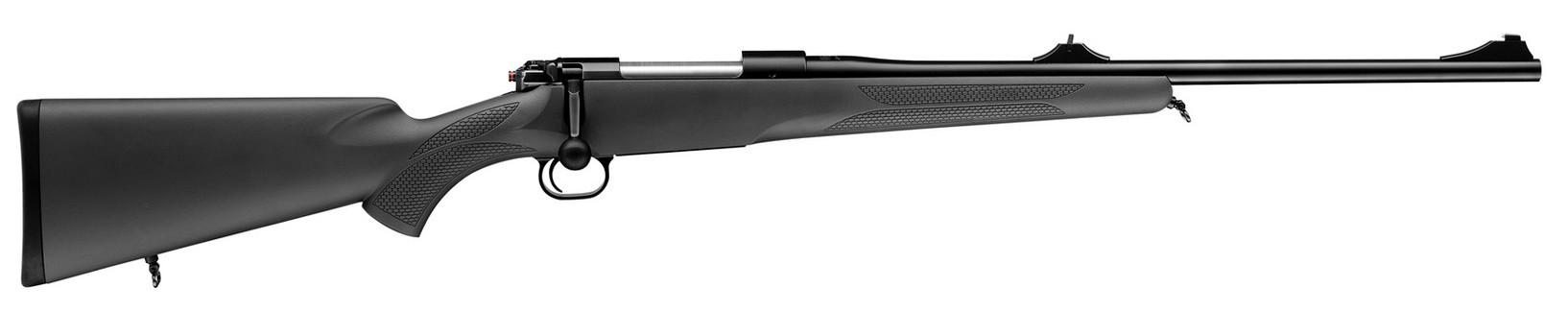 Mauser M 12 Extreme Waffenstube Thalkirchen München Bayern Deutschland