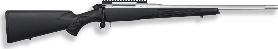 Jagdgewehr Mauser M12 Impact Waffenstube Thalkirchen München Bayern Deutschland
