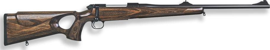 Jagdgewehr Mauser M12 Max S Wood Waffenstube Thalkirchen München Bayern Deutschland