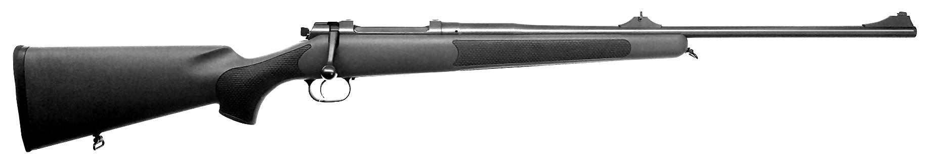Mauser M 03 Extreme Waffenstube Thalkirchen München Bayern Deutschland