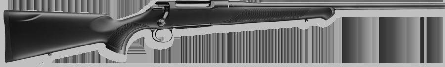 Jagdgewehr Sauer 100 Classic XT Kaliber .308 Win. Waffenstube Thalkirchen München Bayern Deutschland