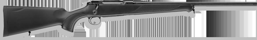 Jagdgewehr Sauer 101 Classic XT Waffenstube Thalkirchen München Bayern Deutschland