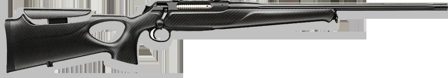 Jagdgewehr Sauer 404 Synchro XTC Waffenstube Thalkirchen München Bayern Deutschland