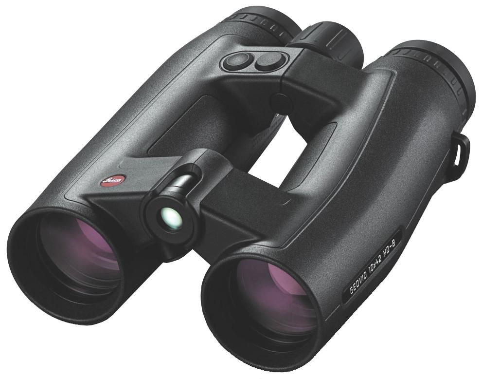 Kahles Fernglas Mit Entfernungsmesser Test : Leica ferngläser münchen waffenstube thalkirchen gmbh