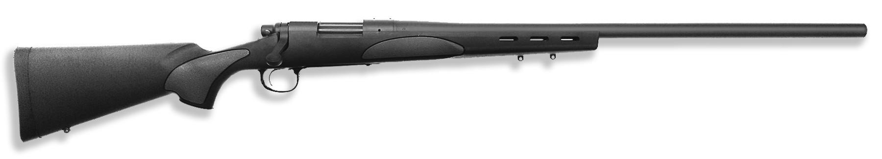 Repetierbüchse Remington 700 SPS Varmint Synthetic Stock Black .308 Win. Waffenstube Thalkirchen München Bayern Deutschland