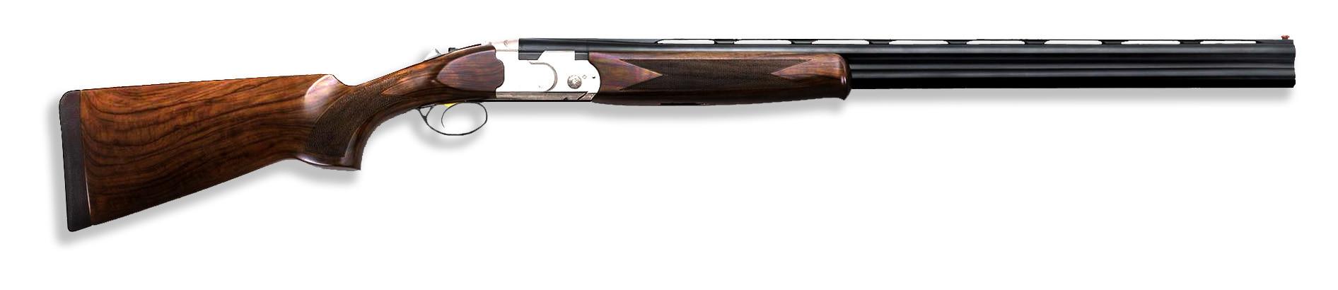 Bockdoppelflinte Beretta 690 BLACK EDITION Waffenstube Thalkirchen München Bayern Deutschland