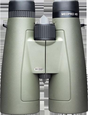 Fernglas Ferngl. Meopta MeoPro 8x56 HD Waffenstube Thalkirchen München Bayern Deutschland