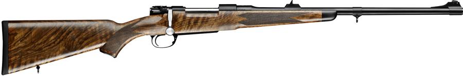 Jagdgewehr Mauser M 98 Expert Waffenstube Thalkirchen München Bayern Deutschland