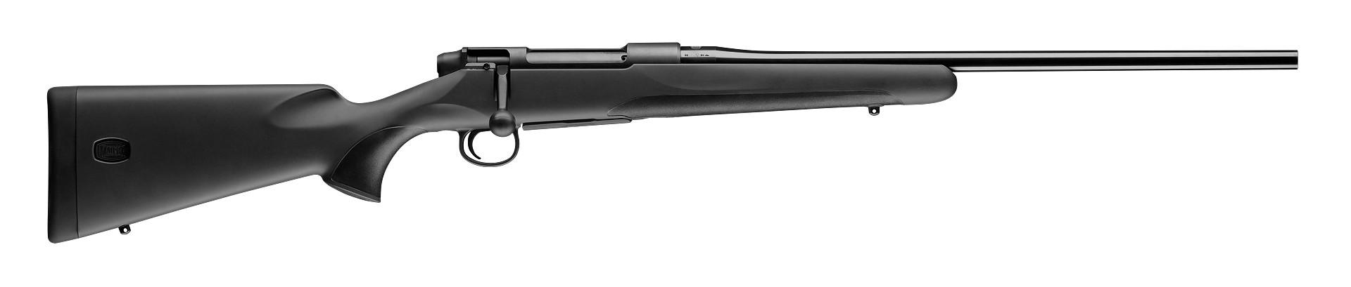Die neue Mauser M 18 Waffenstube Thalkirchen München Bayern Deutschland