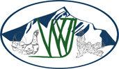 Wild, Wald, Jagd e.V.