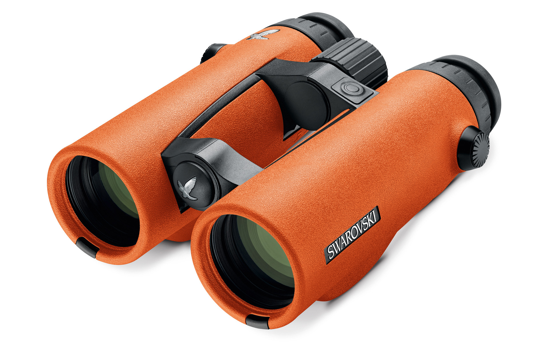 Swarovski Z8i Entfernungsmesser : Hunting equipment jagdausrüstung und zubehör swarovski z i