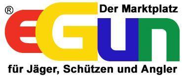 Jagd- und Sportwaffen, Zubehör und Sicherheitsartikel der Waffenstube Thalkirchen München Bayern Deutschland auf EGUN anschauen