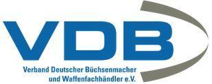 Jagd- und Sportwaffen, Zubehör und Sicherheitsartikel der Waffenstube Thalkirchen München Bayern Deutschland auf VDB anschauen