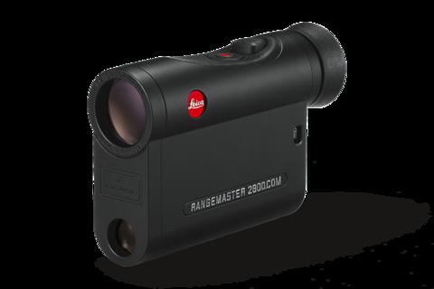 Entfernungsmesser Leica Rangemaster CRF 2800.COM Waffenstube Thalkirchen München Bayern Deutschland