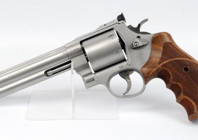 _44-Magnum