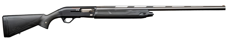 SLF Winchester SX4 COMPOSITE 12/89 Waffenstube Thalkirchen München Bayern Deutschland