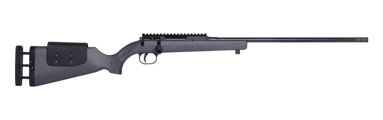 Präzisionswaffe Voere Mod. S16 Standard Waffenstube Thalkirchen München Bayern Deutschland