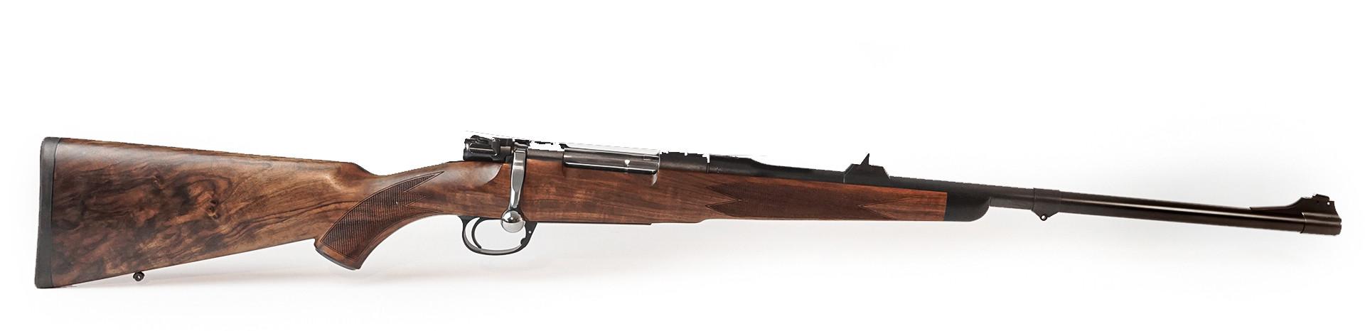 Mauser M 98 Diplomat Waffenstube Thalkirchen München Bayern Deutschland
